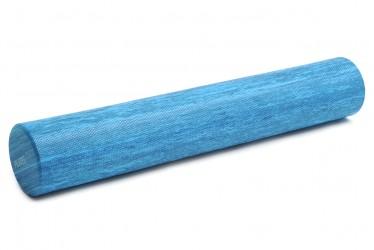 blue marble (90 cm)