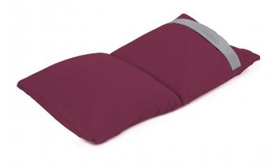 TriYoga sandbag, 4 kg - lilac burgundy