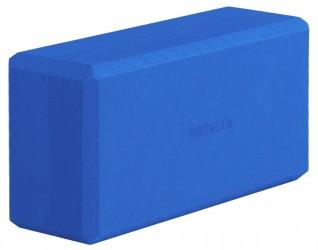 Yogablock - yogiblock basic ocean blue (Formamid-frei)
