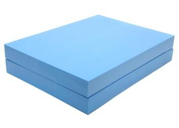 Set (2), blue