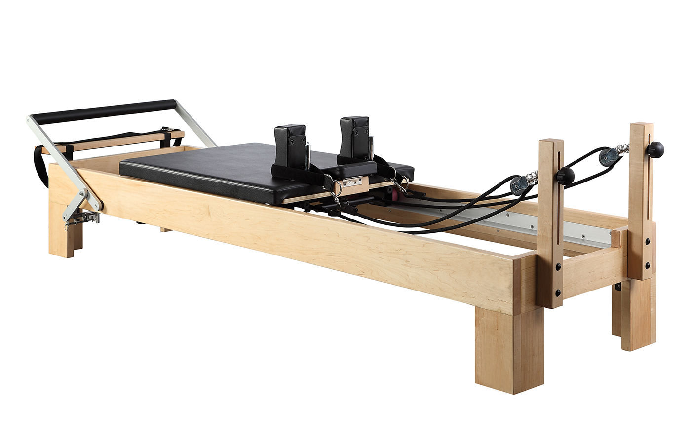 Pilates Star Reformer In Maplewood Buy Online At Yogistar