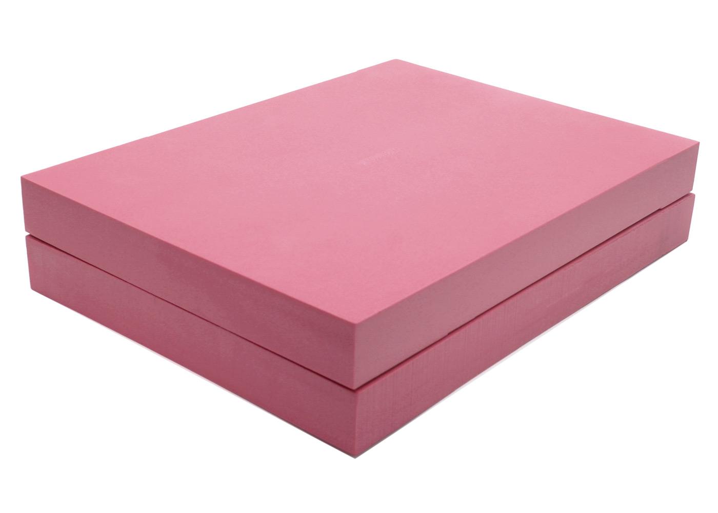 yoga block 39 shoulderstand 39 buy online at yogistar com yoga equipment yoga mats and yoga. Black Bedroom Furniture Sets. Home Design Ideas