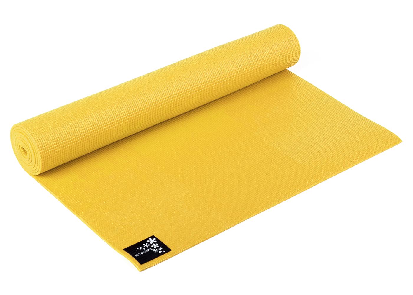 Yoga Mat For Children Buy Online At Yogistar Com Yoga