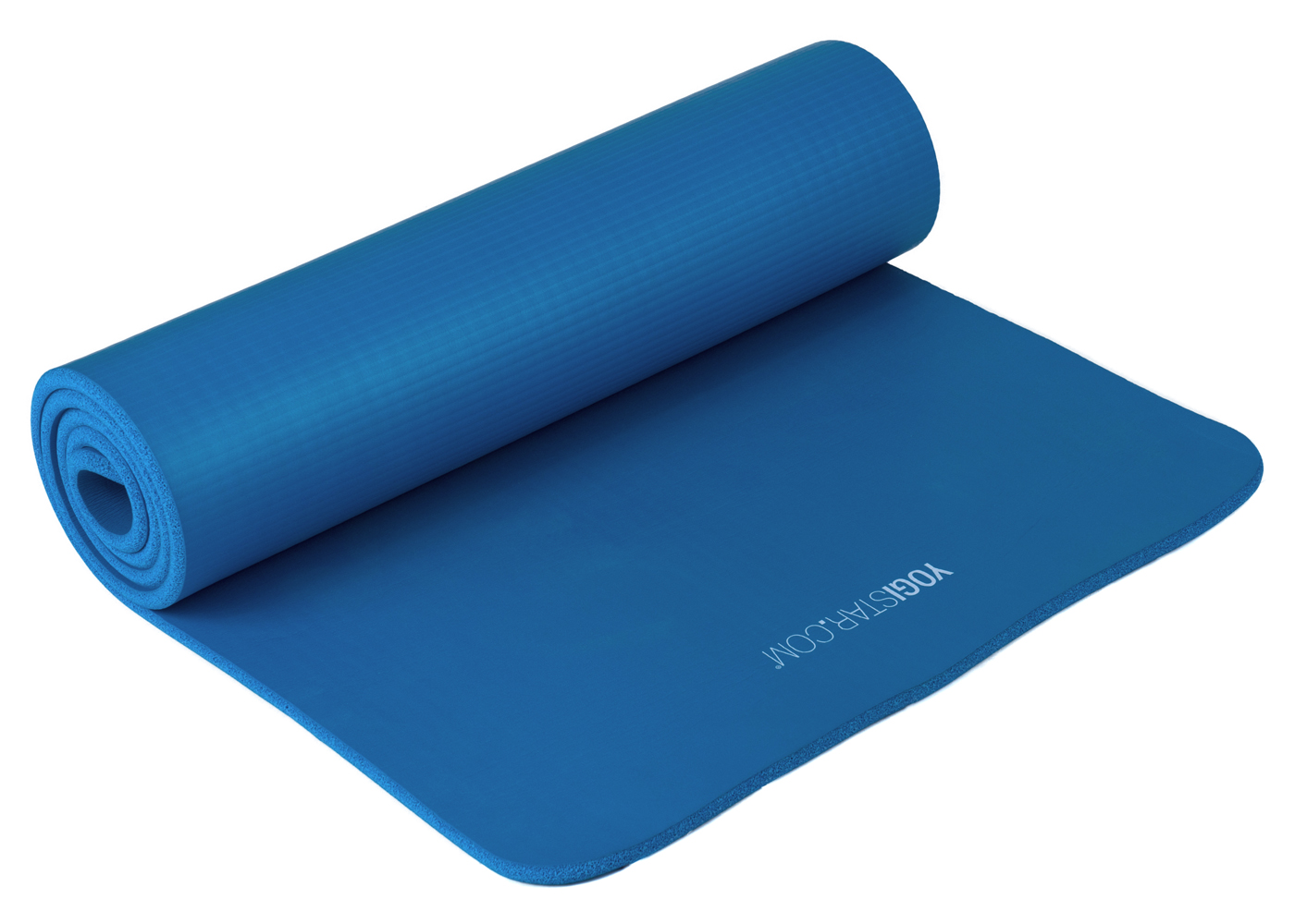Pilates Mat Basic Buy Online At Yogistar Com Yoga