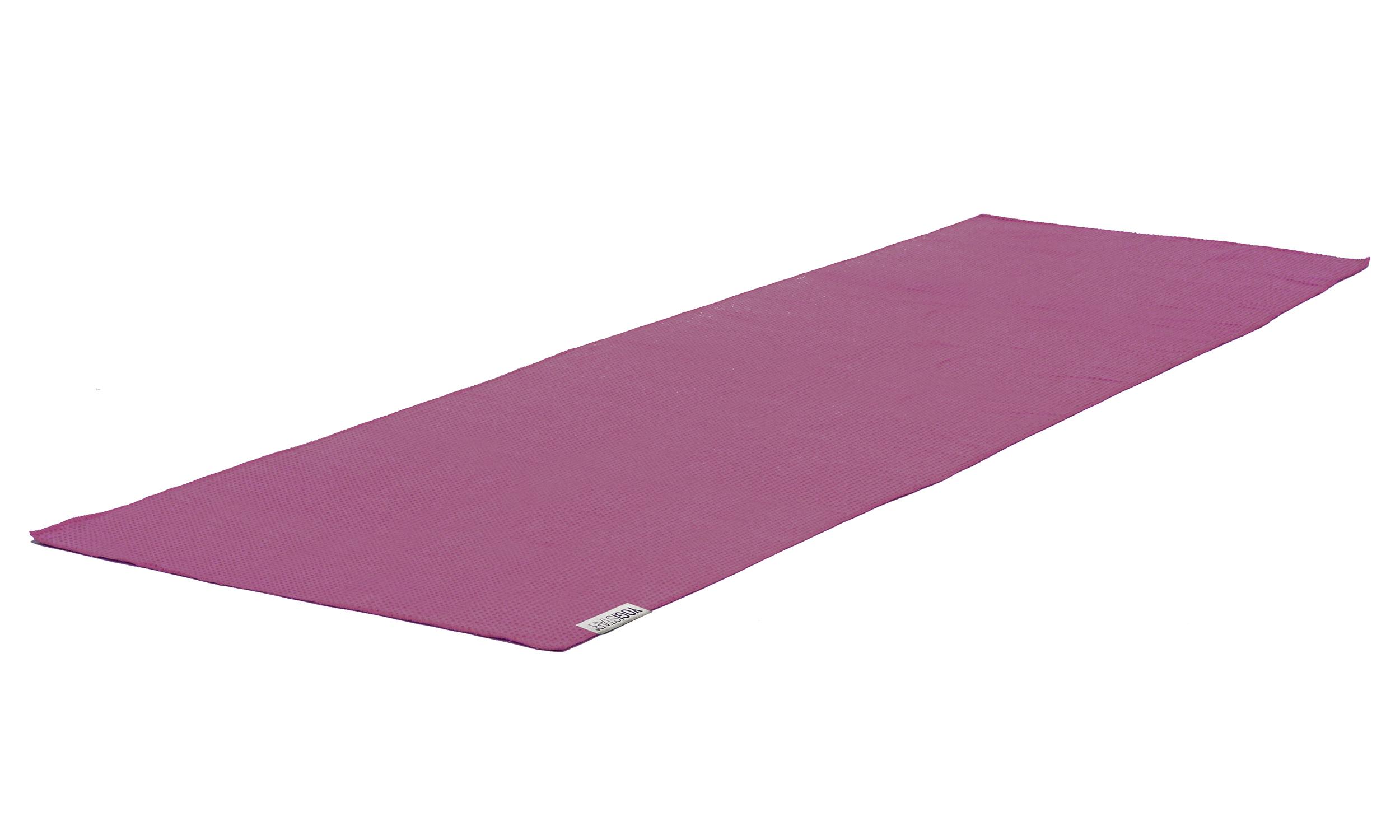 Yoga towel 'Yogitowel® Deluxe'