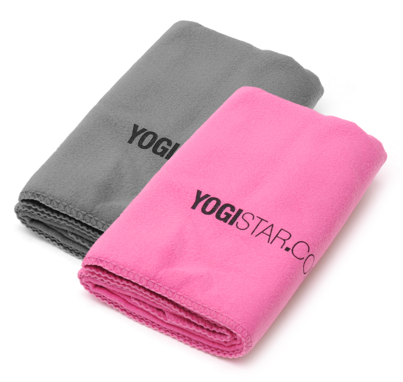 Yoga Cloth yogi mini towel