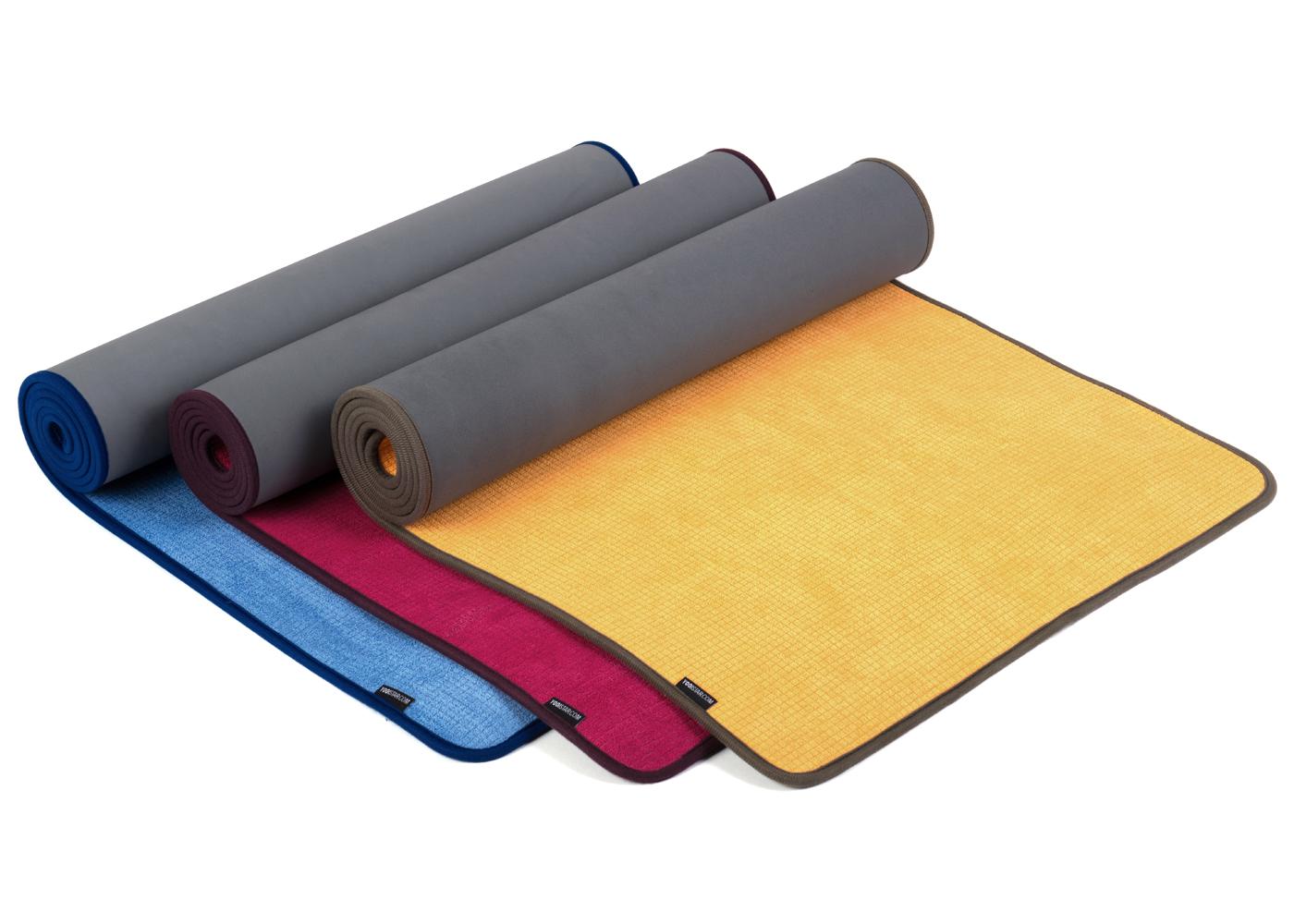 Yoga mat 'Light'