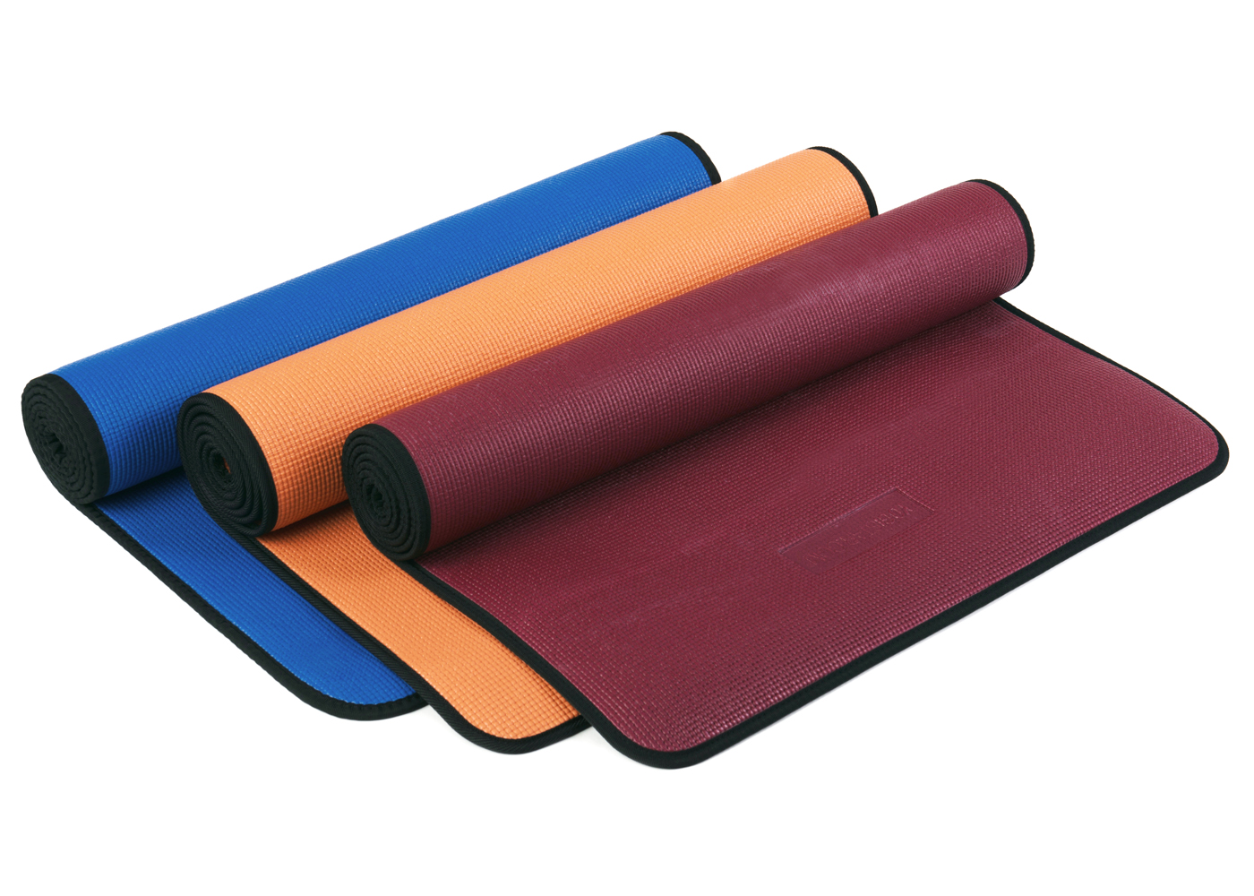 Yoga mat 'Soft'