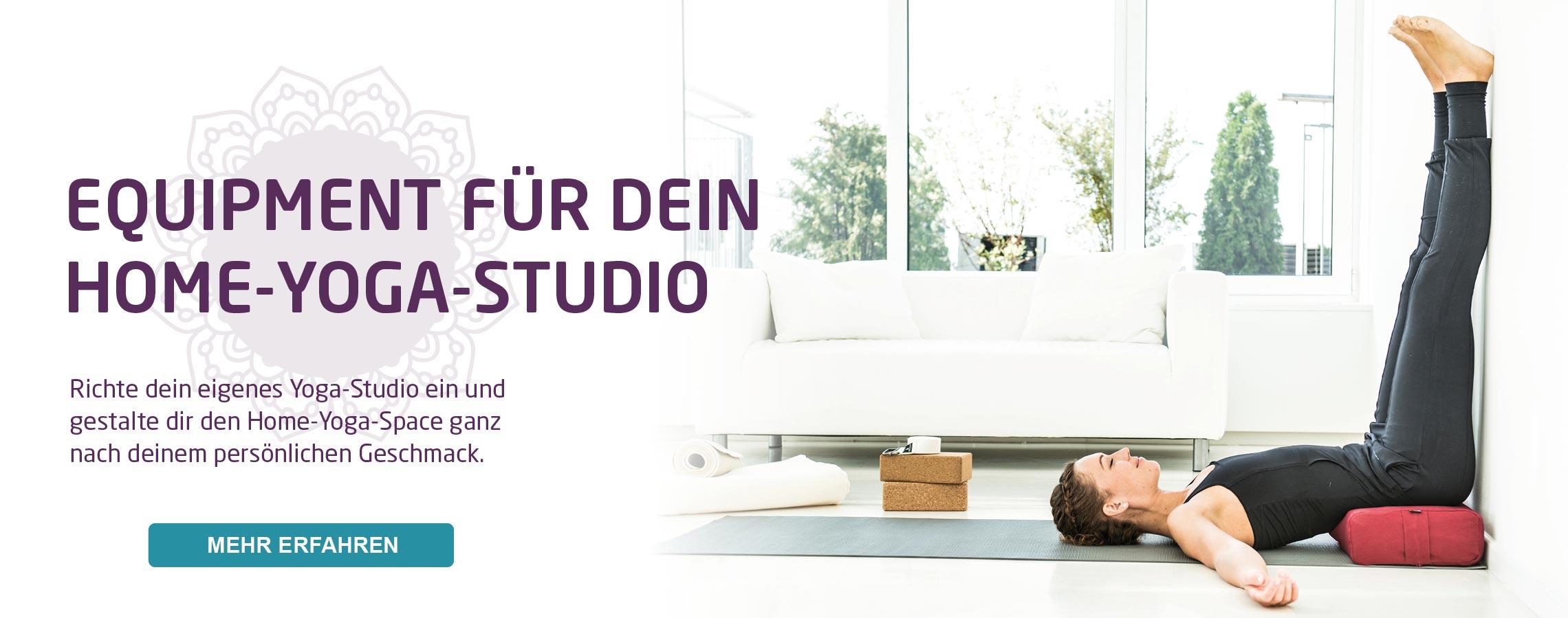 Startseite Teaser Home-Yoga